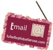 Email Lubelle Rose
