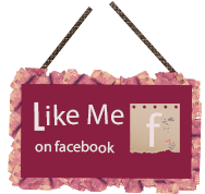 Lubelle Rose On Facebook